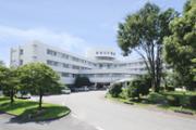 あねとす病院