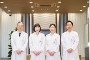 総合健診センターヘルチェック 横浜東口センター