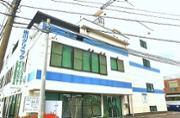 相川クリニック