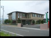 津山検診所