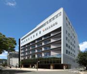福島生協病院
