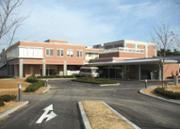 南浜中央病院