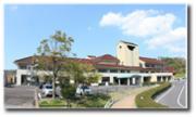 東部島根医療福祉センター