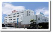 浜松北病院