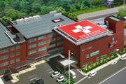 朝日野総合病院