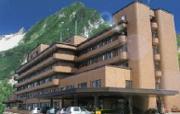 昭和伊南総合病院