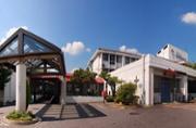 愛知国際病院