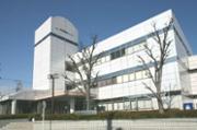 東海検診センター