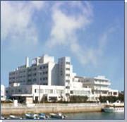 児島中央病院