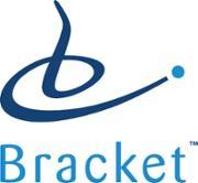 ブラケット・グローバル株式会社