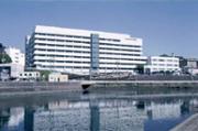佐世保共済病院