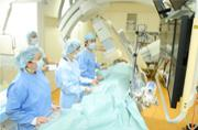 東名厚木病院