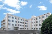国立病院機構 沼田病院