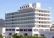 北部地区医師会病院