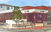 水ノ江医院