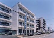 平野総合病院