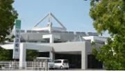 松野町国民健康保険中央診療所
