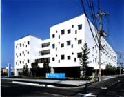 佐野記念病院