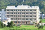 新淡路病院
