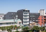 綾瀬循環器病院