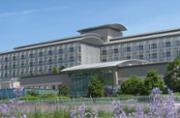 市立甲府病院