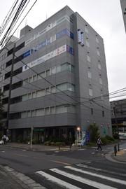 聖マリアクリニック横浜ステーション
