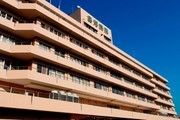 古河総合病院