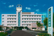 オサカ病院