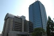 堺市健康福祉局 健康部 健康医療推進課
