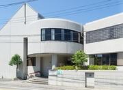 植野産婦人科医院