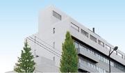 イムス明理会仙台総合病院