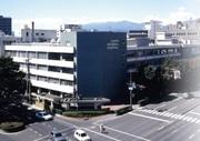 大原綜合病院