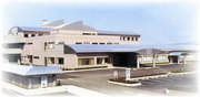 丸森町国民健康保険 丸森病院
