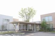 真岡くまくら診療所