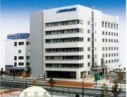 福岡輝栄会病院