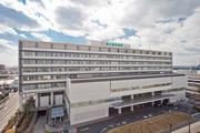 協立総合病院