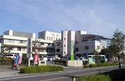 宇城総合病院