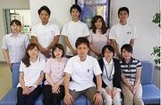 川崎ファミリーケアクリニック