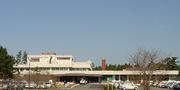 鹿児島県立薩南病院