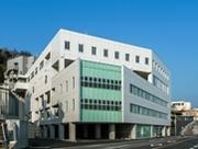 加世田病院