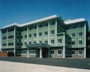 介護老人保健施設 リハビリパーク高砂