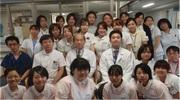 朝霞台中央総合病院