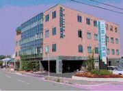 三森循環器科呼吸器科病院