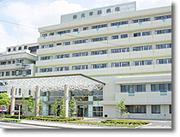 藤元総合病院
