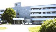 昆布温泉病院