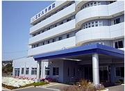 エビハラ病院