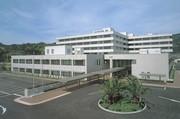 JA静岡厚生連 清水厚生病院