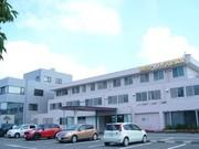 ヘリオス会病院