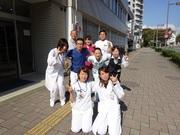 和歌山リハビリテーション病院