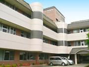介護老人保健施設 やすらぎ荘